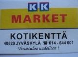 k-supermarket.fi