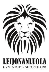 leijonanluola